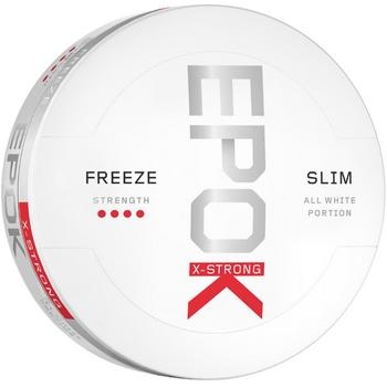 Epok Freeze X-Strong Slim