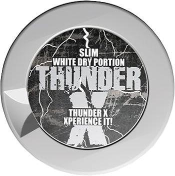 Thunder X Slim