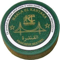 Makla El Kantara Menthol Kautabak